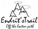 Endrit's Trail