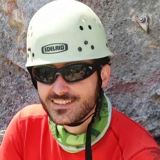 Kepi I Rodonit Endrit S Trail